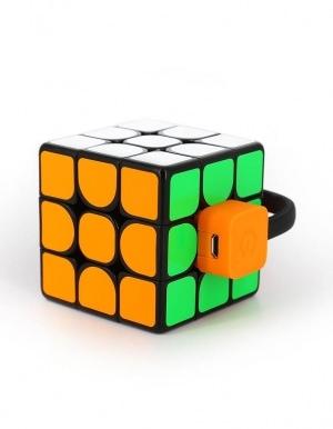 Giiker Supercube 8
