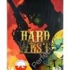 Gra Nintendo Switch Hard West Edycja Kolekcjonerska