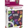 Karty Do Gry Tetris