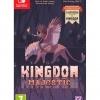 Kingdom Majestic Limited Edition Gra Nintendo Switch