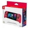 HORI Kontroler Split Pad Pro / Czerwony / Nintendo Switch