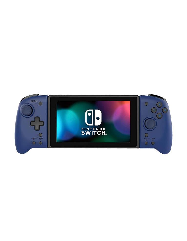 HORI Kontroler Split Pad Pro / Niebieski / Nintendo Switch