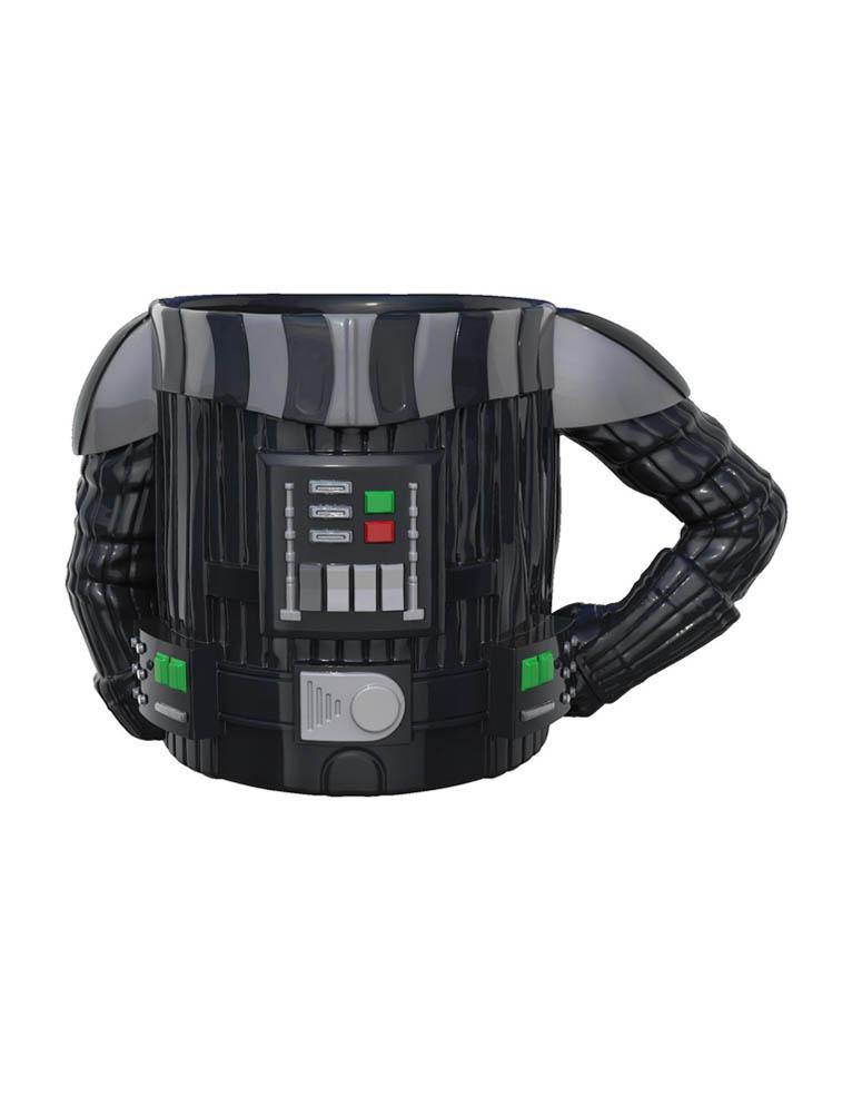 Kubek Star Wars Gwiezdne Wojny Darth Vader