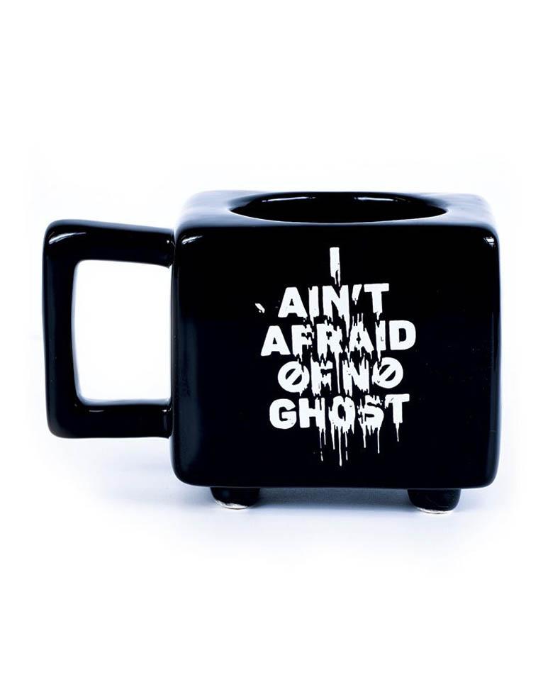 Kubek Termiczny Ghostbusters Pogramcy Duchow 2