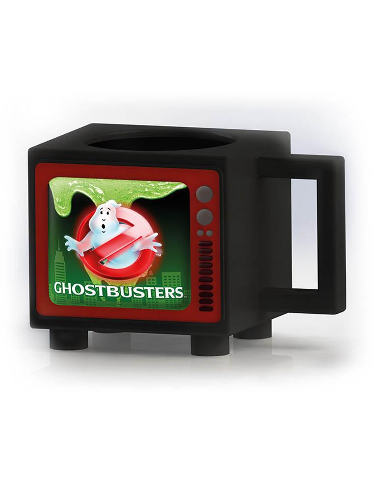 Kubek Termiczny Ghostbusters Pogramcy Duchow 3