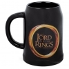 Kubek Wladca Pierscieni The Lord Of The Rings Ceramic Stein