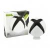 Lampka Light Logo Xbox