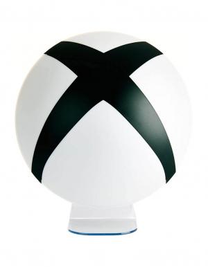 Lampka Light Logo Xbox 3