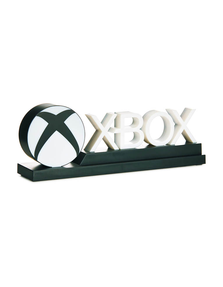 Lampka Microsoft Xbox Paladone Icons Light