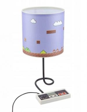 Lampka Palatone Nes Nintendo Entertainment System 2