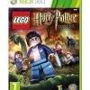Lego Harry Potter Years 5 7 Gra Xbox 360