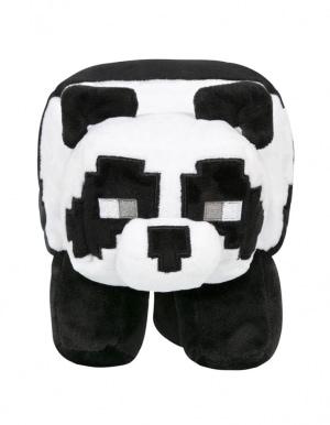 Maskotka Panda Minecraft 2