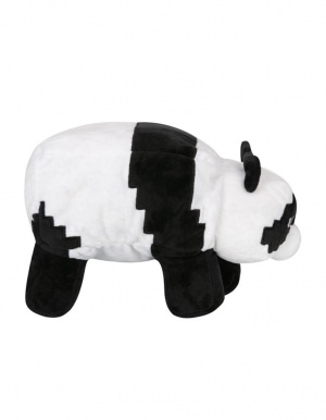 Maskotka Panda Minecraft 3