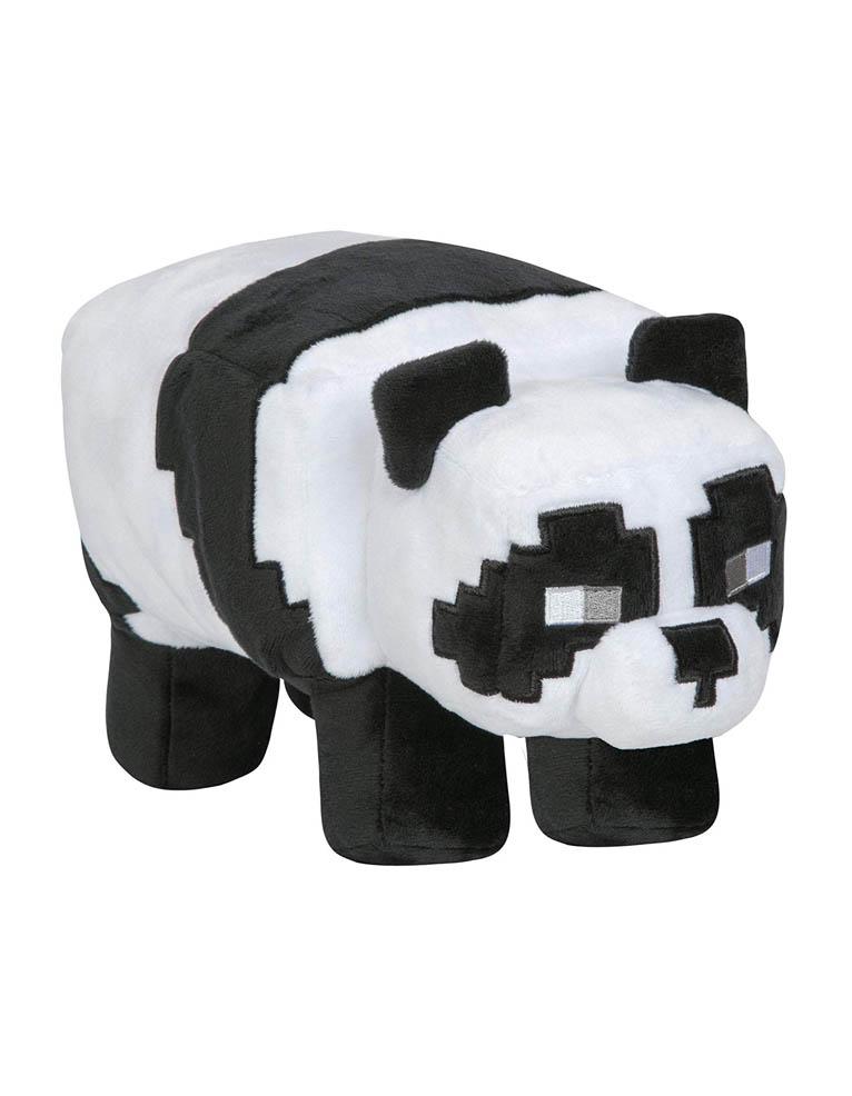 Maskotka Panda Minecraft