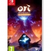Ori And The Blind Forest Definitive Edition Gra Nintendo Switch