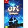 Ori And The Blind Forest Definitive Edition Gra Nintendo Switch 2