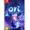 Ori And The Will Of The Wisps Gra Nintendo Switch