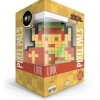 Gadżet Lampka / Figurka Pixel Pals - 8Bit Link 008