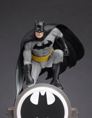 Projektor Lampka Batman Projects Bat Signal 4