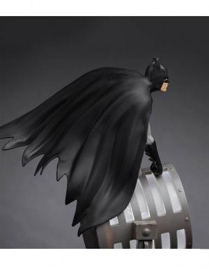 Projektor Lampka Batman Projects Bat Signal 5