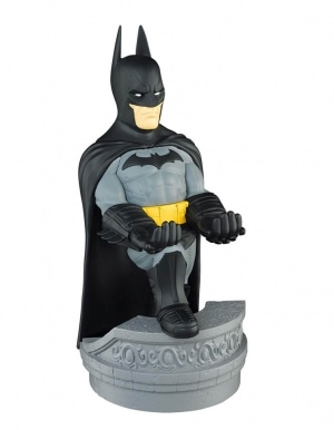 Stojak Figurka Cable Guys Batman 2