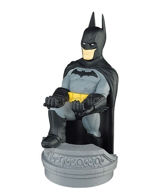 Stojak Figurka Cable Guys Batman 3