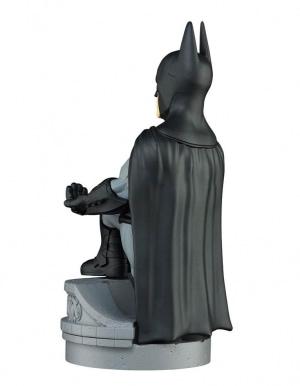 Stojak Figurka Cable Guys Batman 4