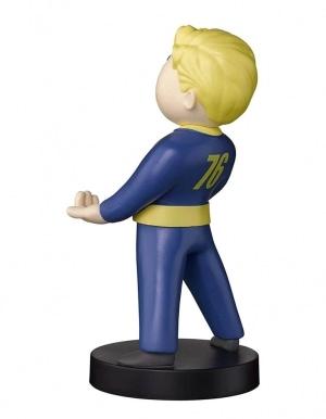 Stojak Figurka Cable Guys Fallout 2