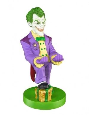 Stojak Figurka Cable Guys Joker 2
