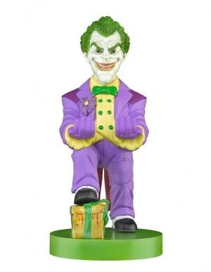 Stojak Figurka Cable Guys Joker