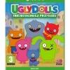 Gra Xbox One UglyDolls Niedoskonała Przygoda