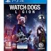 Watch Dogs Legion Gra Ps4 Upgrade Ps5
