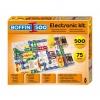boffin i 500 electronic kit zestaw elektroniczny 500 projektow 75 elementow