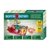 Boffin Ii Motion Zestaw Elektroniczny 165 Projektow 50 Elementow