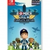 Bomber Crew Complete Edition Gra Nintendo Switch