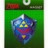 Magnes Magnet The Legend Of Zelda