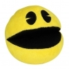 Maskotka Pluszak Plush Packman Nintendo