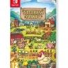 Stardew Valley Gra Nintendo Switch