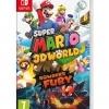 super mario 3 d world gra nintendo switch 2
