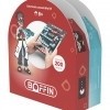 Boffin Magnetic Electronic Assembly Kit