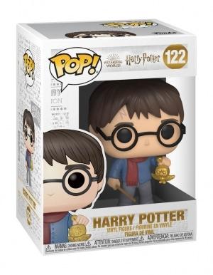 Funko Pop Figurka Harry Potter 122 3
