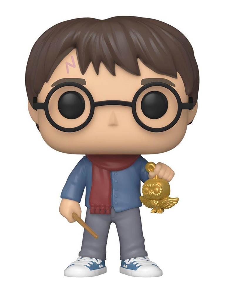 Funko Pop Figurka Harry Potter 122