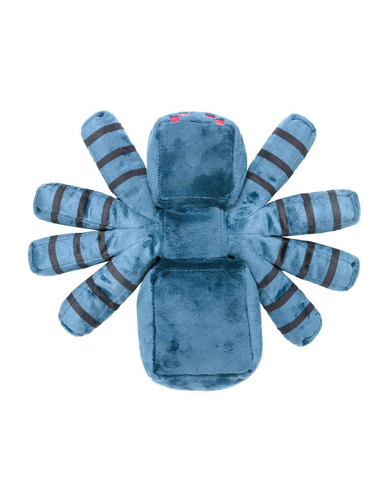 Gadzet Pluszak Maskotka Minecraft Pajak Jaskiniowy Spider 2