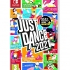Just Dance 2021 Gra Nintendo Switch
