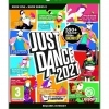 Just Dance 2021 Gra Xbox One