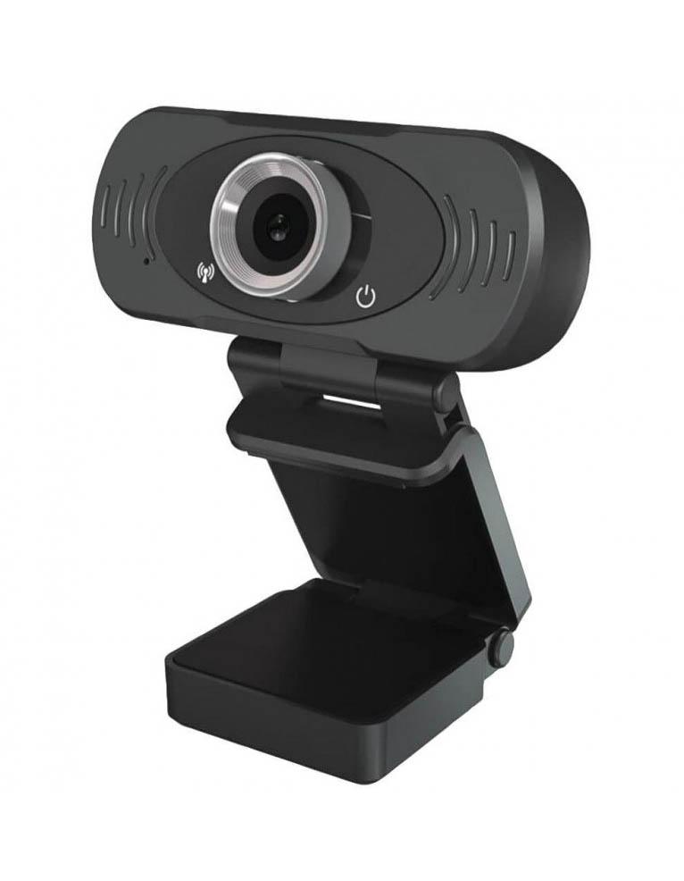 Kamerka Internetowa Xiaomi
