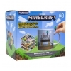 Kubek Minecraft Zbuduj Wlasny Level Paladone