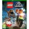 Lego Jurassic World Gra Xbox One