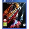 Need For Speed Hot Pursuit Remastered Gra Ps4