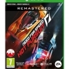 Need For Speed Hot Pursuit Remastered Gra Xbox One
